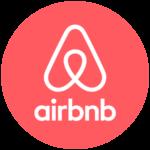 Réserver le Relais de Montchat sur AirBnB