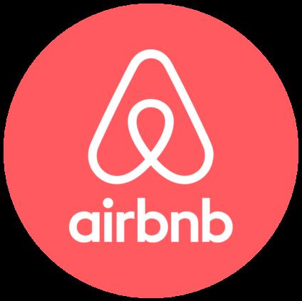 Aibnb