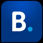 Réserver le Relais de Montchat sur Booking.com